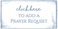 Prayer Request button
