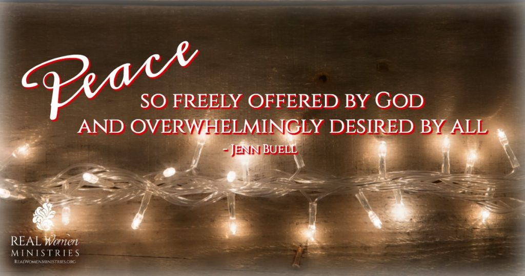 peace-freely-offered