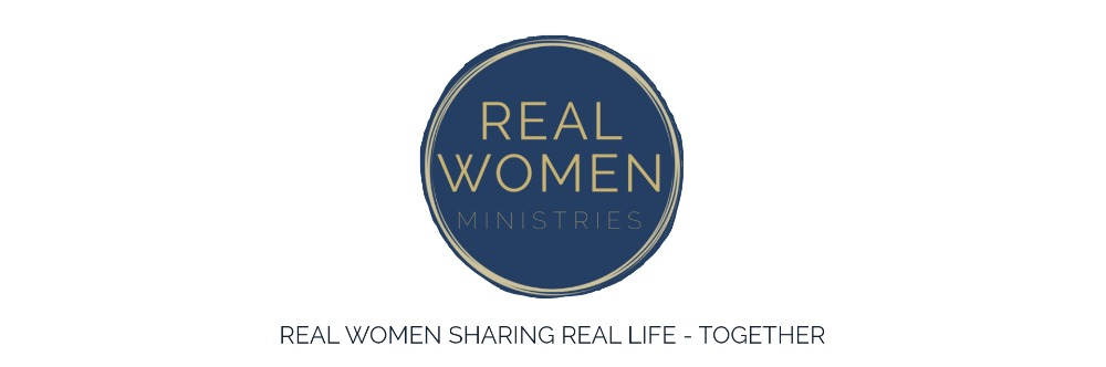 REAL Women Ministries