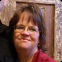 Jana Spicer