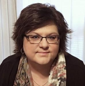 Stephanie K. Adams Founder, Real Women Ministries