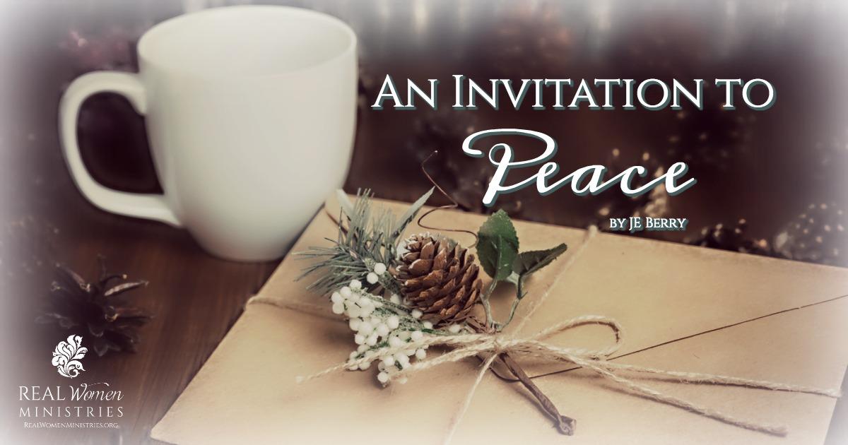 invitation-to-peace