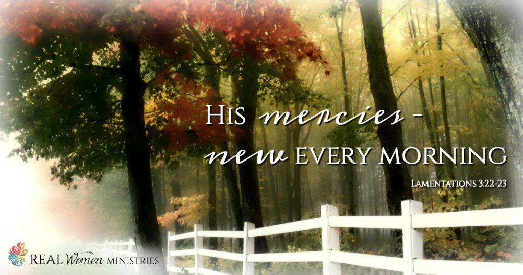 new-mercies-fall