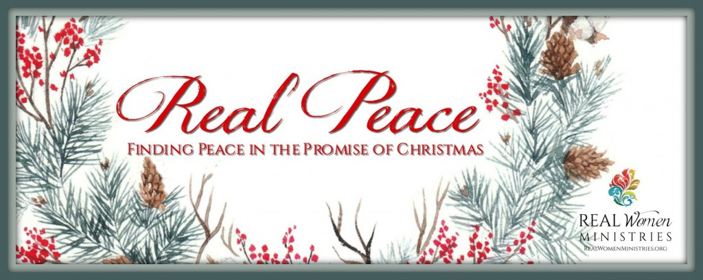realpeace-banner-with-logo
