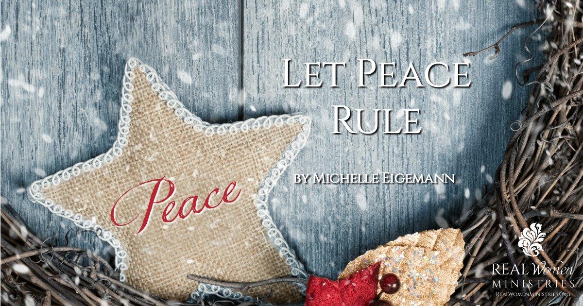 let-peace-rule