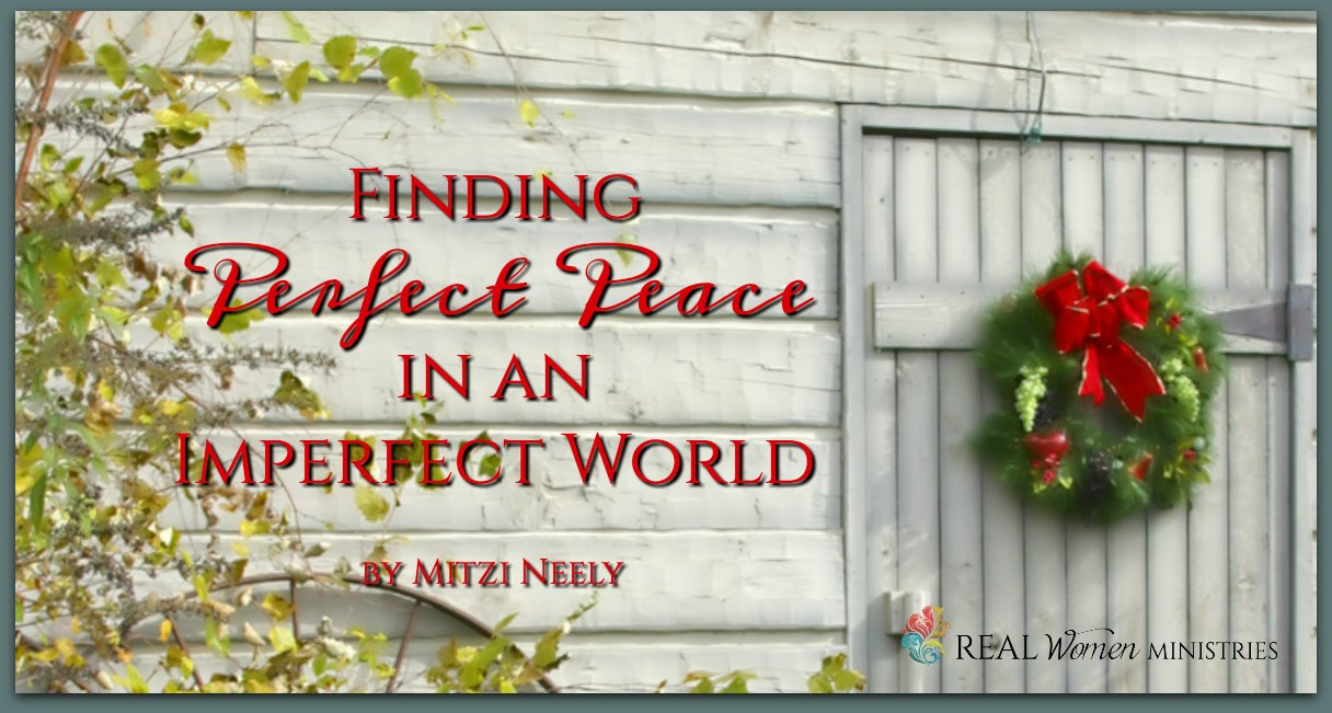 perfectpeace-imperfectworld