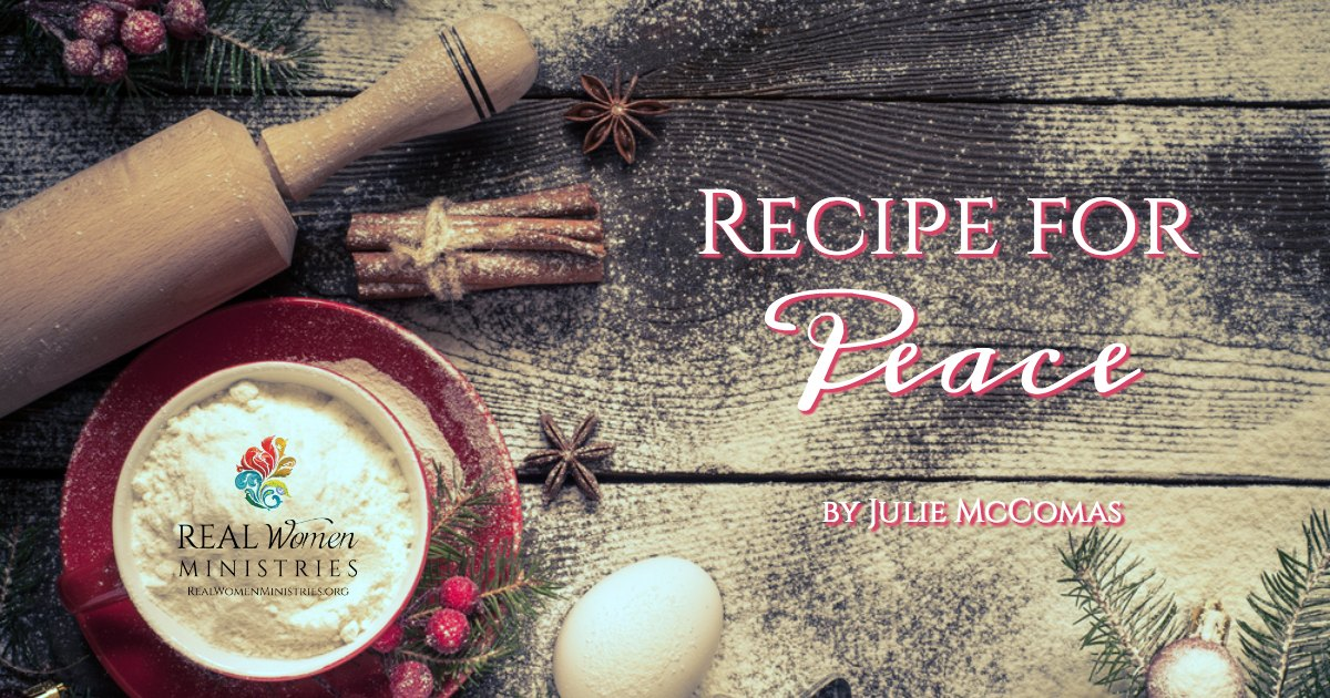 recipe-for-peace